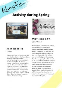 Spring page 3