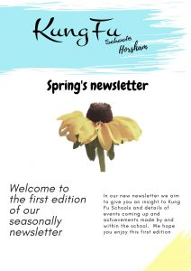 Spring page 1